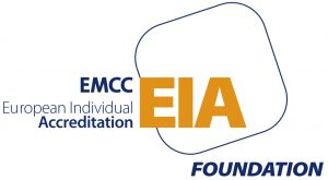 EIA Foundation, accreditatie